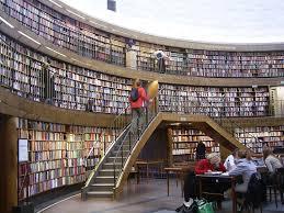 Biblioteca Estocolmo-ASPLUND-5