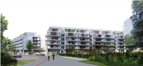 Lacaton & Vassal - 96 logements, Chalon-sur-Saône-4