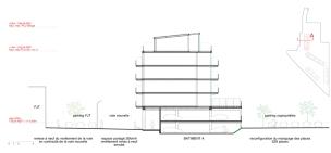 Lacaton & Vassal - 96 logements, Chalon-sur-Saône-6