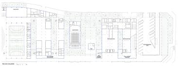 Lacaton & Vassal - Lycée français Alexandre Yersin, Hanoi, Vietnam -11