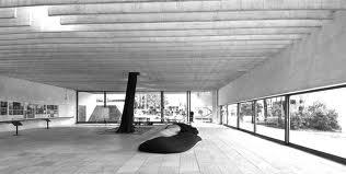 Sverre Fehn_Nordic Pavilion-1