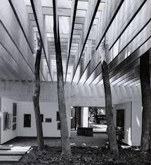Sverre Fehn_Nordic Pavilion-2