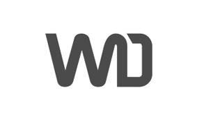 wd logoWD blanco